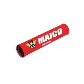 Mousse de guidon TECNOSEL Vintage Maico