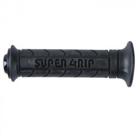 Revêtements OXFORD Super Grip Noir - 125mm