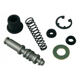 Kit d'entretien maître-cylindre de frein arrière Ø9.5 Nissin