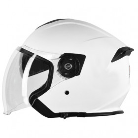 Casque ORIGINE Palio 2.0 blanc taille XL