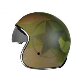 Casque ORIGINE Sprint Army Green Taille M