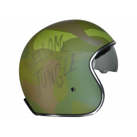 Casque ORIGINE Sprint Army Green Taille L