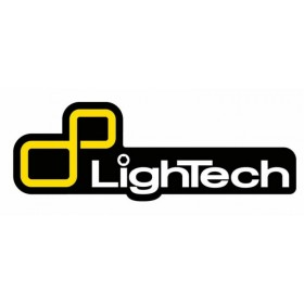 Douille spéciale LIGHTECH - FTR428NER