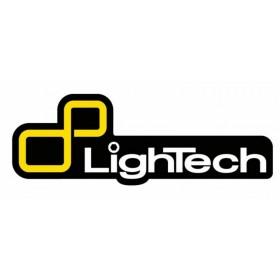 Douille spéciale LIGHTECH - FTR118