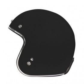Casque ORIGINE Primo noir mat taille S