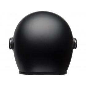 Casque BELL Riot Solid noir mat taille L