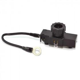 Interrupteur de batterie BAAS BA18
