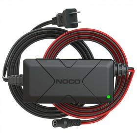 Adapteur d'alimentation 56W NOCO XCG