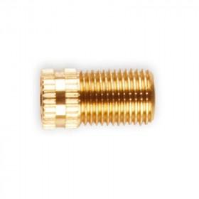 Adaptateurs V BIKE raccords de valves Presta - sachet de 10
