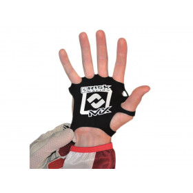Sous-gants anti-ampoules S/M Risk Racing