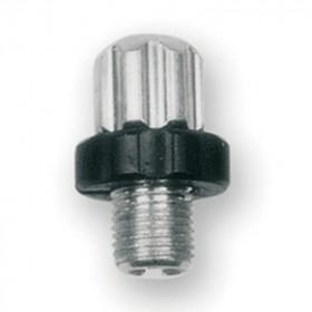 Vis de réglage ALHONGA tension de câble M10 - sac de 10