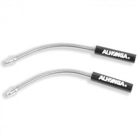 Flexible frein ALHONGA système V-Brake
