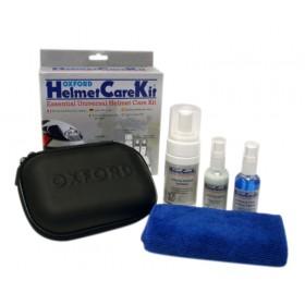 Kit entretien casque OXFORD Helmet Care Kit
