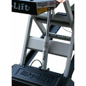 Verin hydraulique BIKE LIFT 750 pour table élévatrice