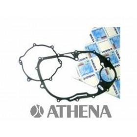 Joint de couvercle d'embrayage ATHENA Aprilia Tuono V4