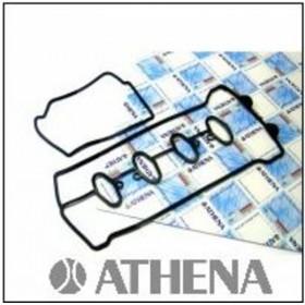 Joint de couvre culasse ATHENA