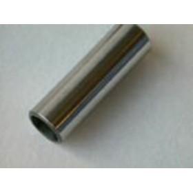 Axe de piston WISECO 15x44.50