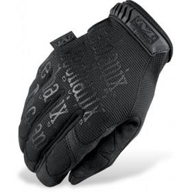 Gants MECHANIX Original noir taille XL
