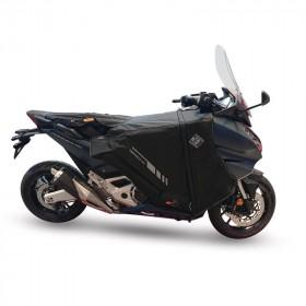 Tablier scooter TUCANO URBANO Termoscud Pro