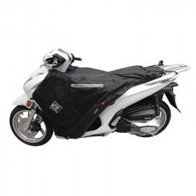 Tablier scooter TUCANO URBANO Termoscud