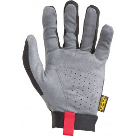 Gants MECHANIX Specialty 0.5mm High-Dexterity gris taille M