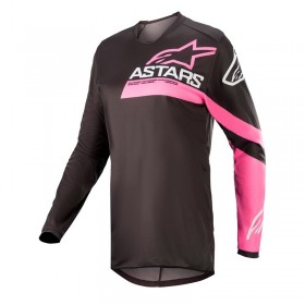 MAILLOT STELLA FLUID CHASER