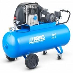 Compresseur ABAC Line A29 200L/3CV