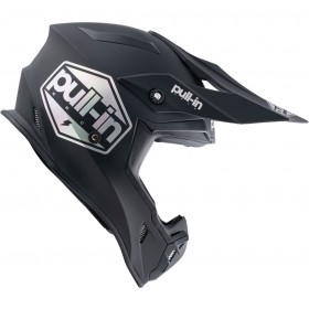 CASQUE PULL-IN SOLID ADULTE