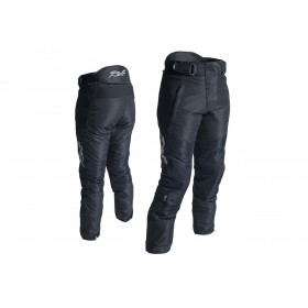 Pantalon RST Gemma II Vented textile CE été noir taille 3XL femme