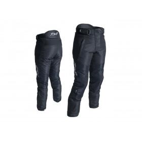Pantalon RST Gemma II Vented textile CE été noir taille XXL femme