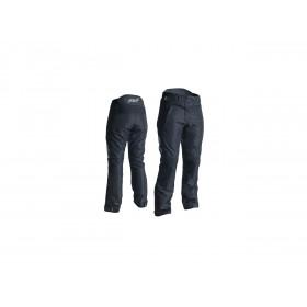 Pantalon RST Gemma II CE textile toutes saisons noir taille XXL femme
