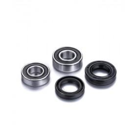 Kit roulements de roues avant FACTORY LINKS