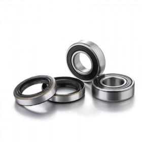 Kit roulements de roues avant FACTORY LINKS - KTM