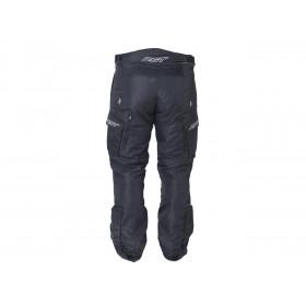 Pantalon RST Rallye textile toutes saisons noir taille 4XL homme