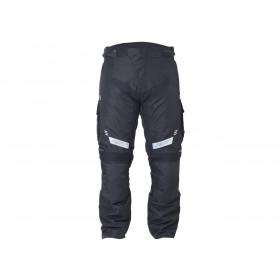 Pantalon RST Rallye textile toutes saisons noir taille S homme
