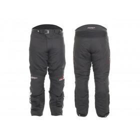 Pantalon RST Pro Series Ventilator V textile été noir Taille 5XL homme