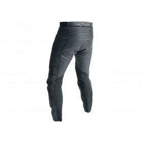 Pantalon RST R-18 CE cuir été noir taille 4XL homme