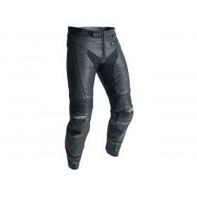 Pantalon RST R-18 CE cuir été noir taille XS homme