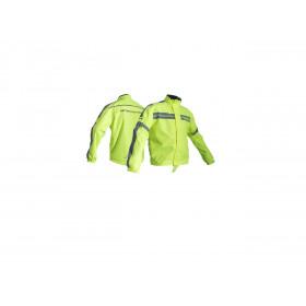 Veste RST Pro series Waterproof fluo jaune taille XXL