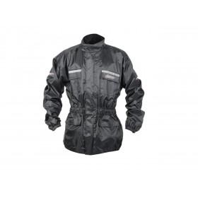 Veste RST Pro series Waterproof noir taille 3XL