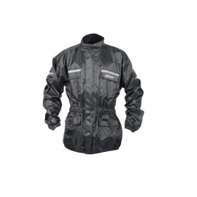 Veste RST Pro series Waterproof noir taille S