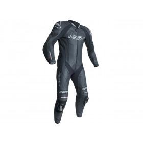 Combinaison RST R-18 CE cuir été noir taille S homme