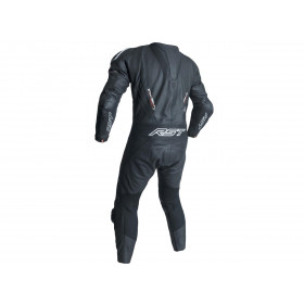 Combinaison RST R-18 CE cuir été noir taille XS homme