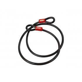 Cable Antivol VECTOR MAXKABL Ø15/2m