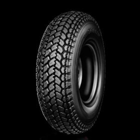 Pneu MICHELIN ACS 2.75-9 M/C 35J TT
