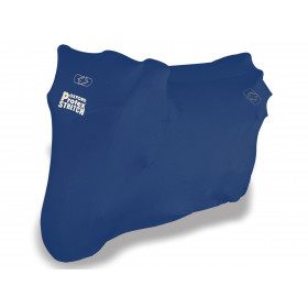HOUSSE DE PROTECTION STRETCHPROTEX INDOOR  L - BLEU
