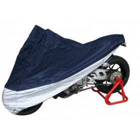 HOUSSE MOTO TAILLE L