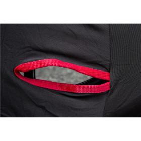 Housse de protection intérieure BIHR noir taille M