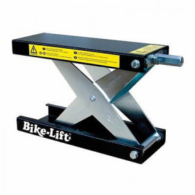 Lève-moto BIKE LIFT MCL-20