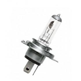 Ampoule OSRAM H4 Nightracer 50 (à l'unité)